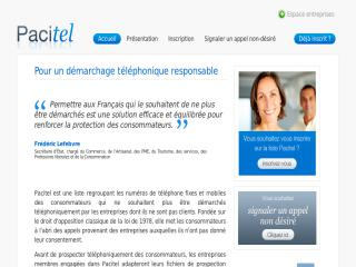 Image: pacitel-screenshot2.png