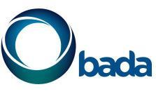 Image: samsung-bada-logo.jpg