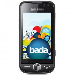 Image: samsung-bada-mobile-os2.jpg