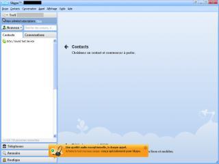 Image: skype-windows2.png