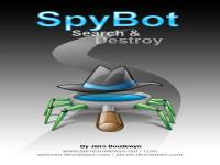 Image: spybot-search-destroy_0190000001273331.jpg