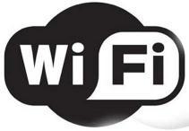 Image: wifi.jpg