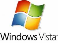 Image: windows-vista-logo-1.jpg