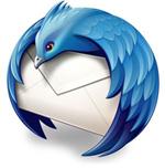 Image: thunderbird-logo1.jpg