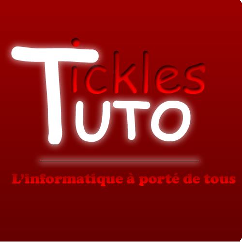 Image: ticklestuto.png