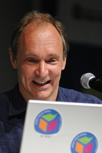 Image: tim_berners-lee_cp-small.png