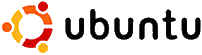 Image: ubuntu.png