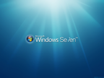 Image: windows-seven2.png
