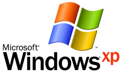 Image: windowsxp-logo.jpg